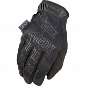 Перчатки Mechanix «Original»